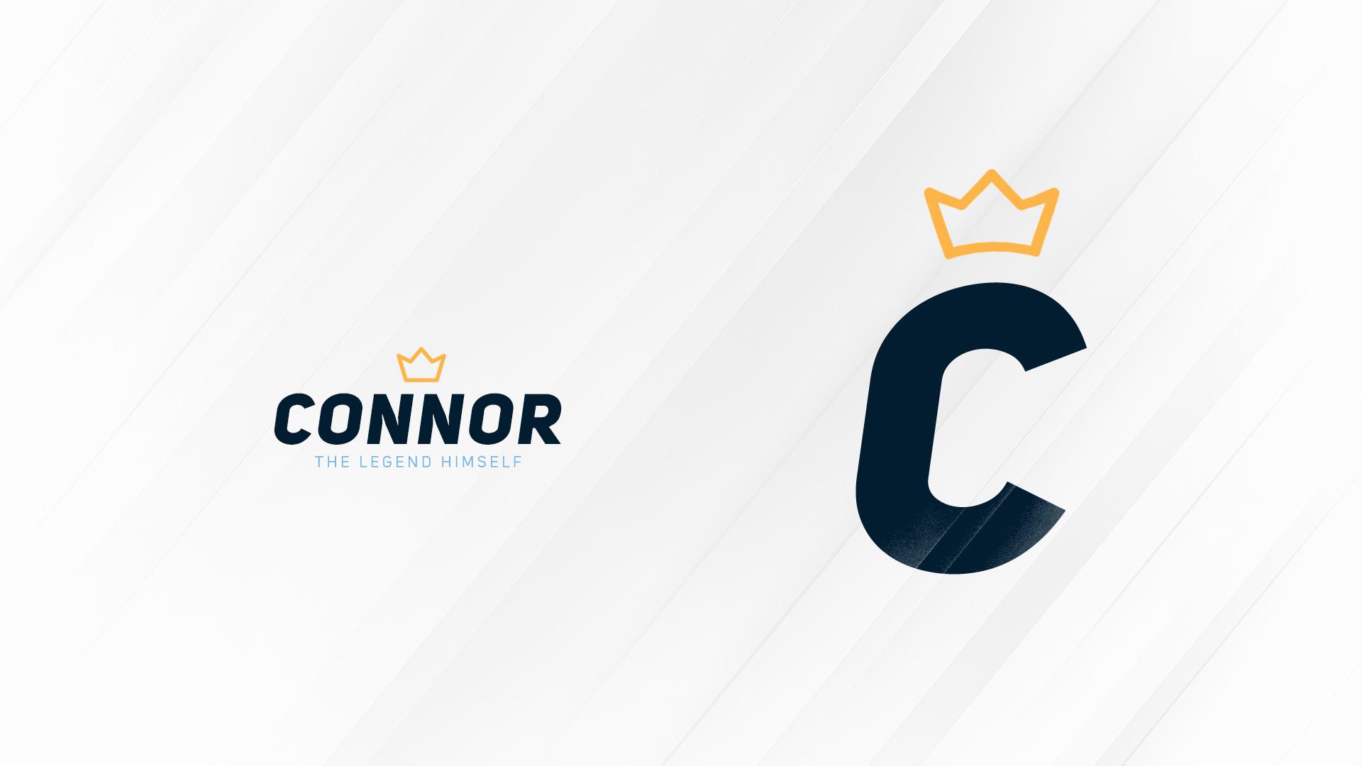 connor-01