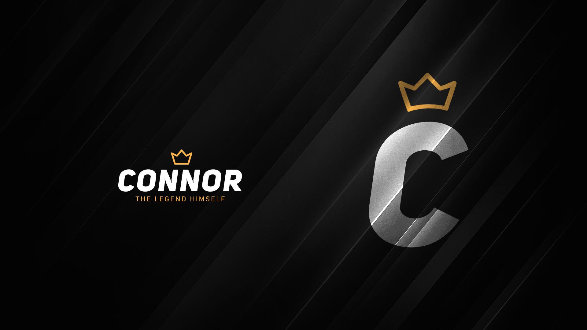 connor-02