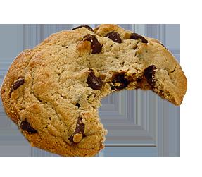 cookies-02