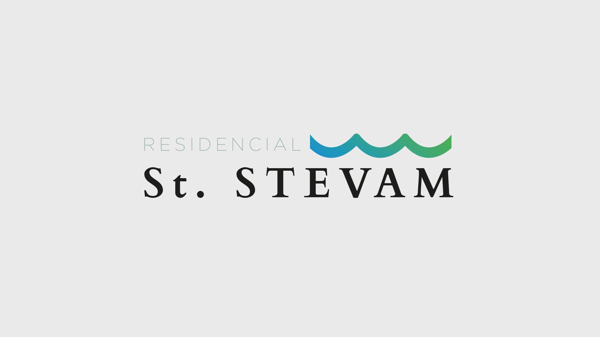 ststevam-01-04