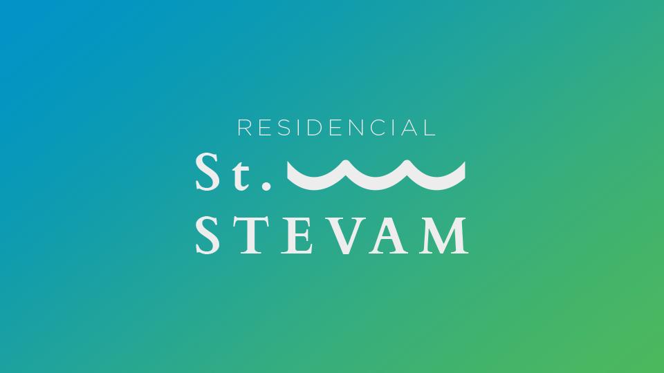 ststevam-02-02