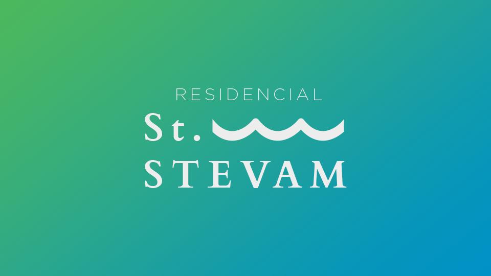ststevam-02-03