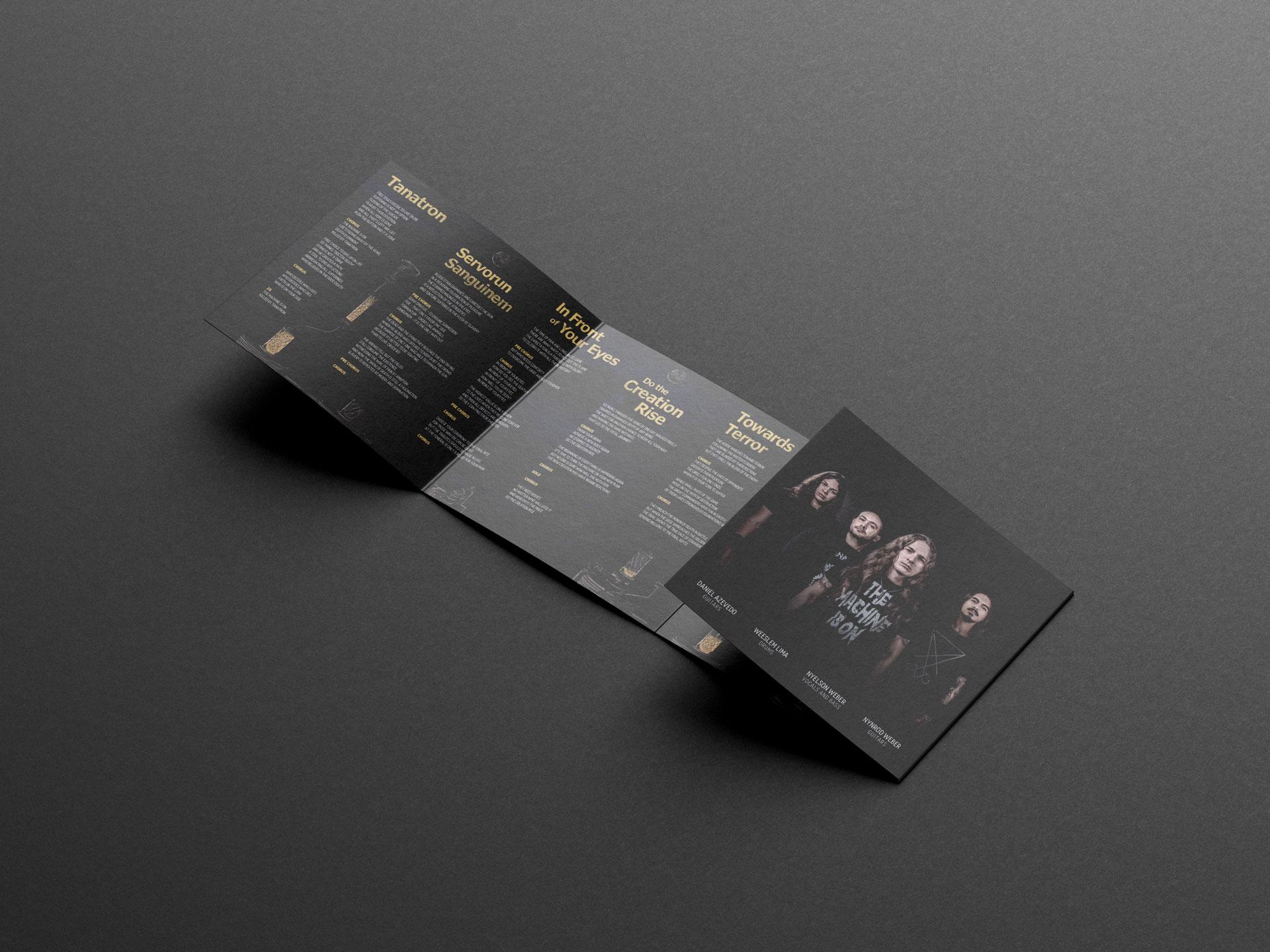 tanatron-covermockup-01-01
