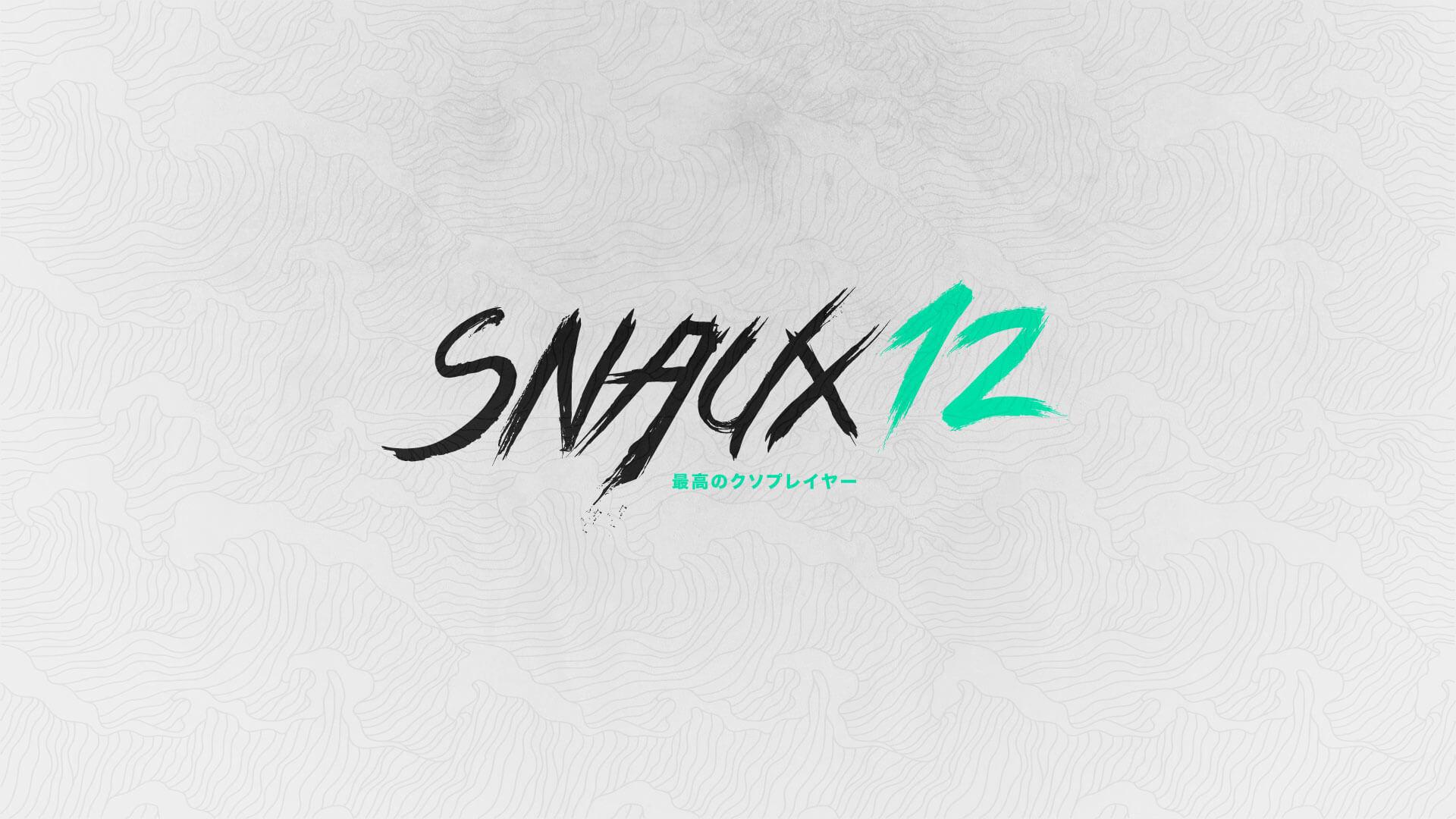 snaux-01-04