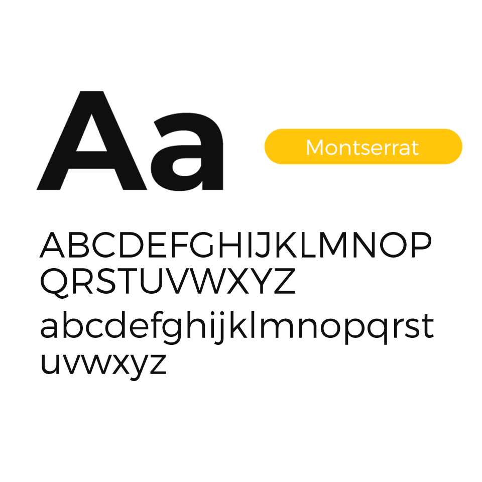 bee-font