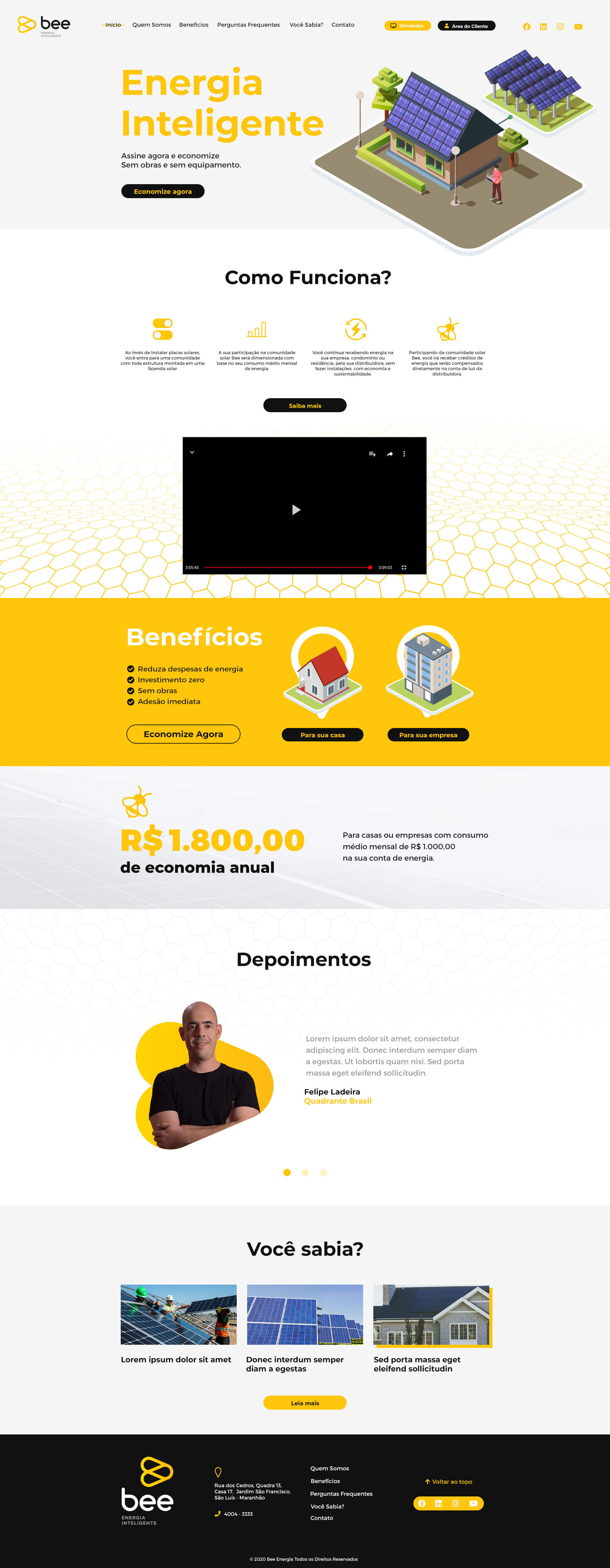 bee-website-full