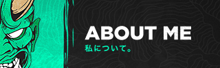 panel-aboutme