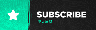 panel-subscribe