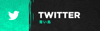 panel-twitter